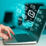 5 Email Marketing Tips for the B2B Marketing