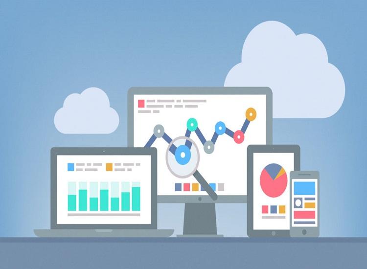 Advantages of Hiring a Google Adwords Ppc Management Expert