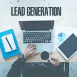 How To Increase Your Business By Lead Generation