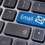 How to Increase Business With Email Marketing Campaign