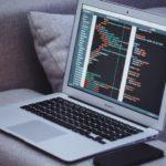 Important Factors of Website Development and Designing