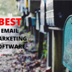 Marketing Automation Vs Email Marketing Software