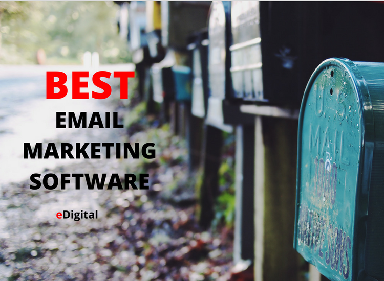 Marketing Automation Vs. Email Marketing Software