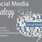 Social Marketing Tips That Will Help You in 2016