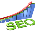The 4 Step Process to Gaining the Desired Website Traffic